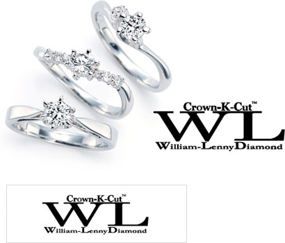 William-LennyDiamond